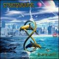 CDStratovarius / Infinite
