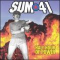 CDSum 41 / Half Hour Of Power