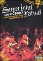 DVDSuperjoint Ritual / Live AtCBGB
