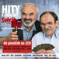 2CDSvěrák Zdeněk/Uhlíř / Hity a skorohity / 2CD