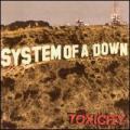 CDSystem Of A Down / Toxicity