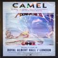 2CDCamel / At the Royal Abert Hall / 2CD