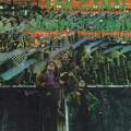 LPJody Grind / Far Canal / Vinyl