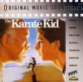 CDOST / Karate Kid