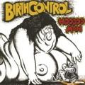 CDBirth Control / Hoodoo Man