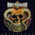 LP / Bolt Thrower / Spearhead / Cenotaph / Vinyl / Reedice 2020