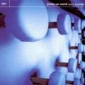 2LPJimmy Eat World / Static Prevails / Vinyl / 2LP