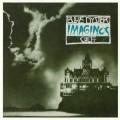 CDBlue Oyster Cult / Imaginos / Remastered