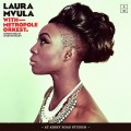 CDMvula Laura / With Metropole Orkest