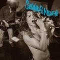 CDSoundgarden / Screaming Life / Fopp / Vinyl Replica / Japan