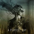 CDA Perfect Day / With Eyes Wide Open