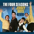 LPFour Seasons / Jersey Boys 4 Ever / Vinyl