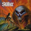 LPStalker / Black Majik Terror / Vinyl