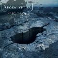 LP/CDApocalyptica / Apocalyptica / Vinyl / 2LP+CD