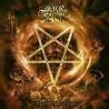 LP / Mork Gryning / Maelstrom Chaos / Vinyl / Limited / Reedice 2020