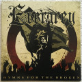 2LP / Evergrey / Hymns For The Broken / Vinyl / 2LP / Limited / Picture