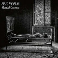 CD / Die Form / Mental Camera / Digipack