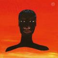 2LPKuti Femi & Made Kuti / Legacy + / Vinyl / 2LP / Limited