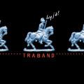 LPTraband / Hyjé / Vinyl
