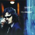 CDZucchero / Blue Sugar