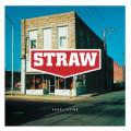 CDStraw / Shoplifting