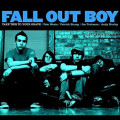 LPFall Out Boy / Take This To Your Grave / Vinyl / Coloured