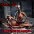 CDEntrails / Tales From The Morgue