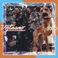 CD / Vojtaano / 2020