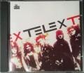 CDTelex / Punk Radio