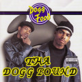 LP / Tha Dogg Pound / Dogg Food / Vinyl