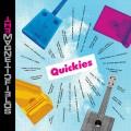 "5LPMagnetic Fields / Quickies / Vinyl / 5x7""LP"