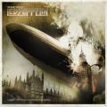 2LPLed Zeppelin / Many Faces Of Led Zeppelin / Tribute / 2LP / Coloured