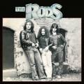 CD / Rods / Rods / Reissue
