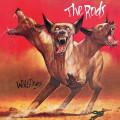 CD / Rods / Wild Dogs / Reissue