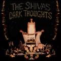 LPShivas / Dark Thoughts / Vinyl