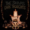 CDShivas / Dark Thoughts