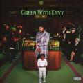 CD / Wayne Tony / Green With Envy