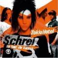CDTokio Hotel / Schrei-So laut Dukannst / Bonusy