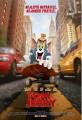 Blu-Ray / Blu-ray film /  Tom & Jerry / Blu-Ray