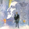 LP / Bennett Tony / Snowfall / Christmas Album / Vinyl