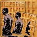 DVDTraband / 10 let cestě / Live