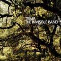 CDTravis / Invisible Band