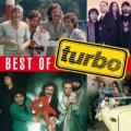 2CDTurbo / Best Of / 2CD