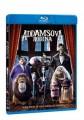 Blu-RayBlu-ray film /  Addamsova rodina / 2019 / Blu-Ray