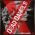 CDDead Daniels / Decade