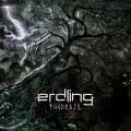 CDErdling / Yggdrasil