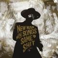 LPMe And That Man / New Man, New Songs,Same Shit Vol.1 / Vinyl