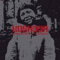 CDKosheen / Independence / Remixes
