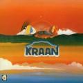 CDKraan / Kraan