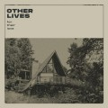 CDOther Lives / For Their Love / Digisleeve